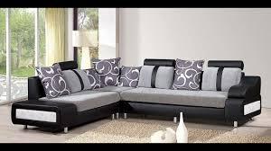 100 Modern Living Room Couches Sofa Set For Living 2018 I Living Room Interior YouTube