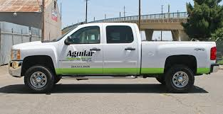 Aguilar Landscape Truck Graphics And Stripes | Visual Horizons ... Landscaper Neely Coble Company Inc Nashville Tennessee Landscape Truck Review 2016 Hino 155 Crew Cab Youtube Isuzu For Sale Florida Trucks In Texas Nc Amazoncom Buyers Lt15 Multirack Trailer Rack 2018 New Hino 155dc With 14ft Open Body At Classic Fleet Work Still Service 8lug Diesel Beds Design Home Ideas Pictures 10 Landscaping Cebuflight Com 17 I Pickup Peterbilt Landscape Truck V10 Fs17 Farming Simulator Mod Lawn Maintenance 2017 Npr Dovetail In Whats The Right Landscape Truck For Your Business