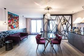 100 Parisian Interior Apartment Renovation IMA S Archello