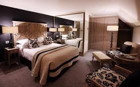 Best Color For A Bedroom by Best Carpet For A Bedroom Flatblack Co