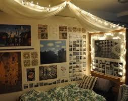 Easy Diy Bedroom Decorating Ideas And Simple DIY