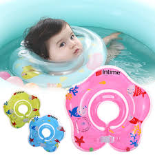 Inflatable Tubes For Toddlers by Popular Infant Floats Buy Cheap Infant Floats Lots From China