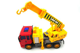 Cheap Truck Crane, Find Truck Crane Deals On Line At Alibaba.com Authentic Bruder Toys Man Telecrane Tc 4500 Crane Truck New In Box Kavanaghs Bruder Mercedes Benz Arocs Crane Truck With Lights Yellow With 360degree Swiveling 02754 Cstruction Tga Castle 02769 Forestry Timber With Loading Amazoncom Man And 3 2 Mack Granite Liebherr Games Truck Franc Jeu Rosemere News 2017 Unboxing Dump Garbage Crane Tgs By Fundamentally