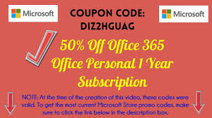 Microsoft Store Promo Code - New Coupons Video Owler Reports Couponspig Blog 25 Discount Smile Software Coupons Microsoft Word Bz Motors Coupons Microsoft Coupon Code 2013 How To Use Promo Codes And For Microsoftcom Drops App Apple Doubles Developer Promo Code Limit 100 Per App Project How To Get Microsoft Store Free Gift Card Coupon Code Office For Student Discounts Save Upto 80 Off September 2019 Technet Coupon Codes 2018 Sony Eader Store 2014 Saving Money With Offersco 365 Home Offer Mocrosoft Store Bra Full Figured Redeem A Gift Card Or In The Mac