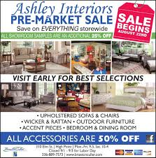 ASHLEY INTERIORS | Retail Stores | Greensboro.com Used 2013 Dodge Charger For Sale Greensboro Nc New Truck Inventory Piedmont Ford Sales Dealership In Leonard Storage Buildings Sheds And Accsories 2018 Nissan Titan Sv Raleigh Dealer Knersville Cars About Volvo Trucks Usa Pin By Mark Bouchey On Accsories Pinterest Gmc Bill Black Chevy Jimmy Britt Chevrolet Buick Ga
