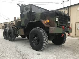 BMY 5 Ton M931A2 MILITARY SEMI Truck 6X6 - Midwest Military Equipment Hq Issue Tactical Cartrucksuv Seat Cover Universal Fit 284676 Bicester Passenger Ride In A Leyland Daf 4x4 Military Vehicle Hemtt Heavy Expanded Mobility Trucks 8x8 M977 Series Revell M34 Truck Offroad Moving The Future Defense Logistics Agency News Article View Us Army Ford M151a1 Mutt Utility Chestnut Warrior Lodge Medium Replacement Mtvr Top Speed M1142 Fire Fighting Addon Gta5modscom Bizarre American Guntrucks Iraq The Sentinel Response