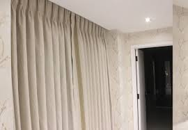 Fabric Curtains John Lewis by Phenomenal Picture Of Joy Double Door Oven Ideal Improvement