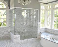 melcer tile mt pleasant sc tile buckhannon brothers tile showroom 483 point rd