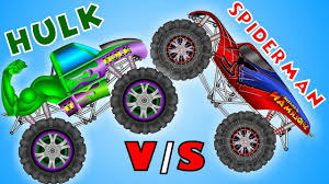 Hulk Truck Vs Spiderman Truck | Monster Trucks For Children | Kids ... Lego Marvel Super Heroes 76078 Hulk Vs Red At John Lewis Partners Scorpiogataway Hash Tags Deskgram 2013 Minimates Toys R Us Wave 17 Rescue Armor Im Robot Where Are They Now The Hulkster And Dungeon Of Doom Monster Trucks Legoreg Avengers Assemble Vs Las Cruces Car Truck Wraps Banners Real Estate Signs Portfolio Find More Toy Cute Truckprice Ruced For Sale Up 9 Perfect 24ghz Rock Climber Radio Control Incredible 123 No More The Issue