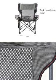 Dual Use Folding Lounge Chair Portable Fishing Stool Leisure Beach ... Beach Louing Stock Photo Image Of Chair Sandy Stress 56285448 Fishing From A Lounge Chair Youtube Matrix Deluxe Accessory Vulcanlirik Camping Fniture Sports Outdoors Yac Outdoor Wood Folding Leisure Beech Self Portable Folding Horse Shop Handmade Oversized Reclaimed Boat Marlin With Quote Fish On Wooden Etsy Garden Loungers Silla Metal Foldable Ultimate Adjustable Recliner Usa