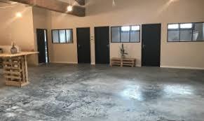 bureaux à louer montpellier location bureau montpellier 34 louer bureaux à montpellier 34000