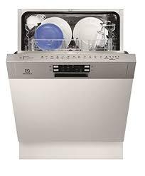les 25 meilleures idées de la catégorie promo lave vaisselle sur