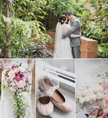 matthaei botanical gardens weber s inn wedding lisa tim i do