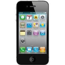 iPhone 4 Secrets