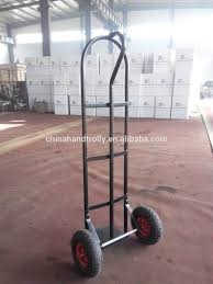 P Handle Tool Trolley For Sale Used Hand Truck - Buy Used Hand Truck ... Information About Japanese Used Truck Latest 2015 Japan Auto China Second Hand Trucks Buy Used Best Pickup Buying Guide Consumer Reports Resale Of Food Trucks In Delhissi Truck Carts 2nd Hand Ta 14 Wheeler For Sale In Odisha India At Wikipedia Top Eicher Dealers Alamcode Inventyforsale Of Pa Inc Right Hand Drive 817 710 5209right Trucksright Cars Norton Oh Diesel Max New And Truck Sales From Sa Dealers