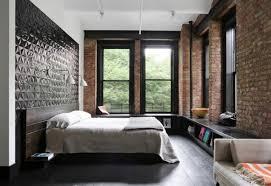Bedroom Decor 2017