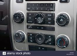 Automobile Stereo, Heat And AC System Stock Photo, Royalty Free ... Amazoncom Pioneer Deh150mp Car Audio Cd Mp3 Stereo Radio Player Truck Dallas Systems Proscar 1997 Chevy Silverado Upgrades Hushmat Ultra Sound Deadening Blossom Itallations 2015 Ford F150 Gets A Diamond Sound The Itch Installation Exllence Sat Nav Apple Carplay Android Auto Dab 2014 Toyota Tundra System Subwoofer Amplifier Speakers 1963 Wrong Bed Build Thread Enthusiasts Forums Photo Gallery Styles Coolest Way To Hide A Modern In Classic Hot