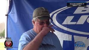 Bud Light Trail Video – USA Fishing Trails