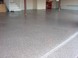 Rust Oleum Decorative Concrete Coating Slate by 28 Arizona Floors Resilient Vinyl Flooring In Tile Wood And