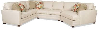 Hamiltons Sofa Gallery Chantilly by Sam Moore Leather Sofa 40 Images Sam Moore Gabrielle 4185 11