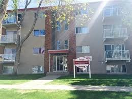 10744 115 St NW, Edmonton, AB T5H 3K9 - Apartment Rental | PadMapper Fileross Flats Apartments Edmtonjpg Wikimedia Commons Square One Apartment Edmton 28 Images Whitehall Edmton And Houses For Rent Near Ab West Bedroom Apartment For Rent Ad Id Mec376536 16455 50th Street 163 Avenue Rental Eastwood In Living Communities Alexander Plaza Walk Score Page 14 Listings 17 8