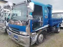 100 Surplus Trucks Isuzu Forward Dump Truck Japan And Heavy