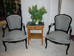chaise roulante en anglais fauteuil louis xv moderne fauteuil louis xv revisitac fauteuil
