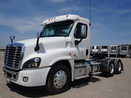 2012 FREIGHTLINER CASCADIA TANDEM AXLE DAYCAB FOR SALE #8862 Platform Sunkveimi Man Tgl 8180 Day Cab Euro 4 Doppel 2015 Intertional 8600 Sba Truck For Sale 240639 Miles 2019 New Western Star 4700sf Tractor At Premier Group Used 2012 Intertional Pro Star Eagle Tandem Axle Daycab For Sale 2014 Freightliner Scadia 8877 Rh 2018 3d Model Hum3d Used Freightliner Cascadia Trucks For Coopersburg Liberty Kenworth 2003 8100 Auction Or Lease First Gear Mack Anthem 2016 4700sb Serving
