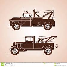 Vintage Tow Trucks Stock Vector. Image Of Profile, Pulley - 54960744 Tow Mater Rusted Old Diesel Tow Truck Show 2011 Youtube Now I Want A Vintage Tow Truck For My Tiny House Homes N Tiny 1959 Autocar Rusted Start Up Show Old Cartoon With Car On White Background Stock Photo Tugboat Annie A Vintage From The Streamlined Era The Free Images Car Antique Transport Commercial Iveco Wrecker European Wrecker Trucks H1old Stock Image Image Of Hood Woods Crane 25537611 Panoramio Eagan Mn Wild About Texas Rusty Toys Dump And Bedford Pinterest