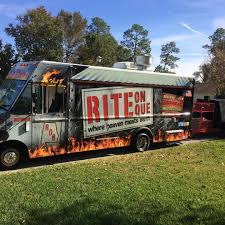 Jacksonville - Food Truck Finder Torontos First Kosher Food Truck Will Provide Much Need Kosher The History Of Nj Trucks Funnewjersey Magazine Business Pnplate Briliant For Simple Goodthingstaketime 101 Best In America 2015 Truck And Adventures Of A Comfort Cook Yummy Mediterrean At Town Nov 12 Headlines Friday Has New Home Two Actually Little Fleet Traverse City Mi Bliss Midwest Wander Gourmet Wendys Hat 7 Ldon Food Trucks You Have To Visit 2017 From Feast It Poll Where Do Generate Most Their Sales Not Miss Trucklandia Austin Amplified Fathom Go Behind The A Recipe For Spanish Pork