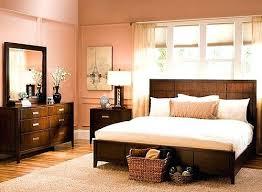 raymour and flanigan bedroom furniture – Librepupfo