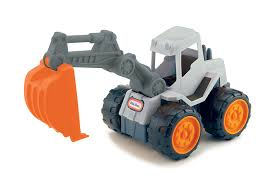 Amazon.com: Little Tikes Dirt Diggers 2-in-1 Excavator Vehicle: Toys ... Little Tikes Toy Cars Trucks Best Car 2018 Dirt Diggers 2in1 Dump Truck Walmartcom Rideon In Joshmonicas Garage Sale Erie Pa Dump Truck Trade Me Amazoncom Handle Haulers Deluxe Farm Toys Digger Cement Mixer Games Excavator Vehicle Sand Bucket Shopping Cheap Big Carrier Find Little Tikes Large Yellowred Dump Truck Rugged Playtime Fun Sandbox Princess Together With Tailgate Parts As Well Ornament