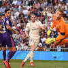 Watch RC Celta De Vigo Vs. Real Madrid Stream Live: Start Time, Preview, Spanish La Liga Round 1 Live Online