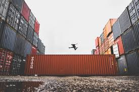 100 Modern Containers BYOF Part 2 Web Components As Ryan