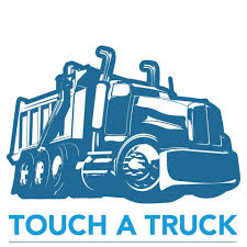 100 Kidds Trucks TouchATruck DFW Home Facebook