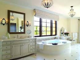 Small Bathroom Window Curtains by Bathroom Window Dressing Ideascurtains Kitchen And Bathroom Window