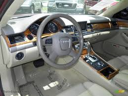 2007 Audi A8 L 4.2 Quattro In Custom Matte Burgundy Photo #40 ... Jimmies Truck Plazared Onion Grill Home Facebook 2000 Ford F450 Super Duty Xl Crew Cab Dump In Oxford White Photos Food Trucks Around Decatur Local Eertainment Herald New And Used Trucks For Sale On Cmialucktradercom 2008 F350 King Ranch Dually Dark Blue Veghel Netherlands February 2018 Distribution Center Of The Dutch Hwy 20 Auto Truck Plaza Hxh Pages Directory 82218 Issue By Shopping News Issuu 2014 Chevrolet Express G3500 For In Hollywood Florida Fargo Monthly June Spotlight Media