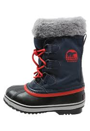 Sorel-Kids-Boots Retailer - Designer - Exclusive Range Of New York Sorel Kids Boots Yoot Pac Winter Boots Surplus Gensorel Amazoncom Roper Bnyard Rubber Barn Yard Chore Boot Toddler Durango The Original Muck Company Little In Cowboy Bootscutest Thing Ever For Sale Dicks Sporting Goods 010911 Allens Ariat Ovation Mudster Tall Sports Outdoors And Work At Horse Tack Co S Cheyanne Us Tivoli Ii