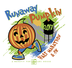 The Runaway Pumpkin Pdf by Index Of Wp Content Uploads 2017 04