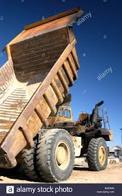 Large Yellow Dump Truck With Bed Up Stock Photo: 19159968 - Alamy Pickup Truck Bed Dump Kit Hydraulic Luxury The 4 Most Reliable Tailgate Lifts Kits Northern Tool Equipment Red Dump Truck Bed Beds Pinterest Full Dump Trucks For Sale John Deere And Tractor Online Kg Electronic Rochester Davis Trailer World With Raised Stock Photo 85875 Alamy Covers Cover 21 Ford F Build Your Own Image Gallery Open House Archives Cstk Diy The Owner Builder Network Homelivingmagz Beds Ox Body