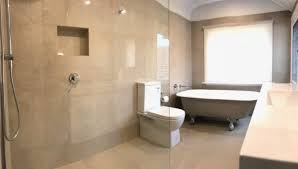 Bathroom Renovations Melbourne Beautiful New Bathroom Renovations Melbourne Southeastern Suburbs The