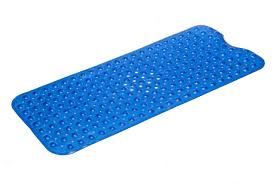 Bath Mat Without Suction Cups Uk by Articles With Rubber Bath Mats With Suction Cups Tag Stupendous