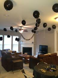 House Party Decorations Ideas Interior