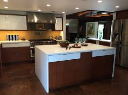 Waypoint Cabinets Customer Service by Houston Cabinets Home And Office Cabinets Direct Cabinet Source