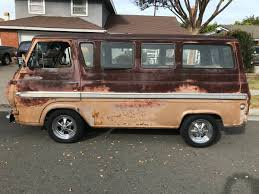 1965 Ford Econoline Van,Falcon Club Wagon,Auto,Disc Brakes With ... 1966 Ford Econoline Pickup Gateway Classic Cars Orlando 596 Youtube Junkyard Find 1977 Campaign Van 1961 Pappis Garage 1965 Craigslist Riverside Ca And Just Listed 1964 Automobile Magazine 1963 5 Window V8 Disc Brakes Auto 9 Rear 19612013 Timeline Truck Trend Hemmings Of The Day Picku Daily 1970 Custom 200 For Sale Image 53 1998 Used Cargo E150 At Car Guys Serving Houston