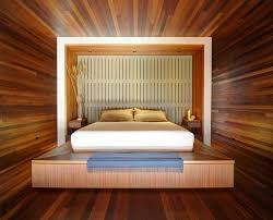 chambre a louer angers décoration chambre a coucher contemporaine roche bobois 72
