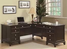 Cheap L Shaped Desk With Hutch by Office Office L Desks L Shaped Desk Office Depot Design Best