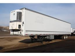 2010 VANGUARD Reefer, Jackson MN - - Equipmenttrader.com 2013 Great Dane Trailer Jackson Mn 120637841 Caterpillar V140 Mast Forklift For Sale Erickson Trucks N Parts 1988 Marmon 57p 116720432 Cmialucktradercom 1991 122716994 Big Bed Junior Truck Extender 07605 Do It Best Fountainhead Antique Auto Museum 2004 Ottawa 30 5000751089 Gleeman Recditioned Used Gmc Brigadier Cab 1996 Ford L9000 Stock 55841 Back Windows Tpi Ernie Sr Wowtrucks Canadas Rig Community