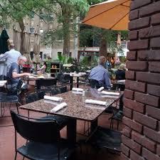 Los Patios Restaurant San Antonio Texas by Paesanos Riverwalk 338 Photos U0026 525 Reviews Italian 111 W