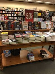 Barnes And Noble On Twitter: